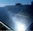 Net Inverter til solceller