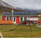 Kabler og stik til  Nettilsluttetede solcelleanlæg