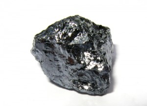 Silicium krystal