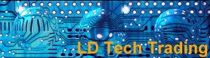 Reparation, service og vedigeholdelse af elektronik