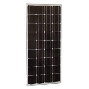 Solar Module Phaesun Sun Plus 160