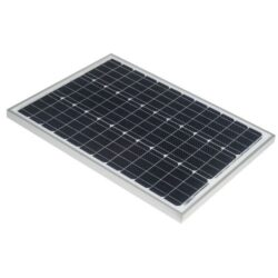 Solpanel PV-50-M-36_front