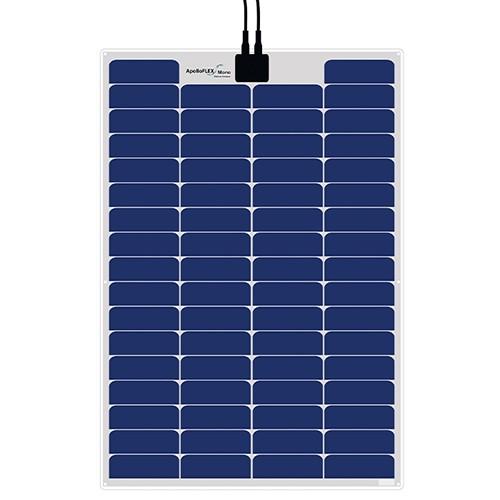 Solar Module Apollo Flex 70W
