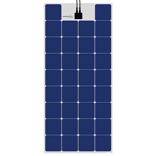 Solar Module Apollo Flex 107W