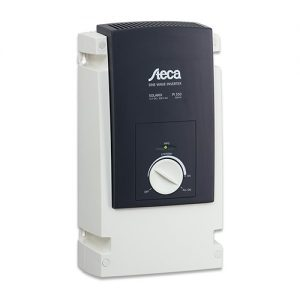 Steca Solarix PI 1100 inverter 1100W / 24V