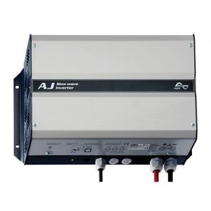 Inverter Studer AJ 2400-24