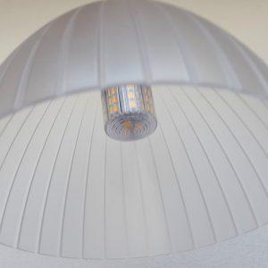 lampe-med-skaerm-halo