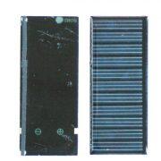 Mini solcelle 5.5V/90mA/0.49W