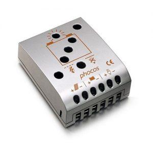 Laderegulator Phocos CML5-2.2, 5A