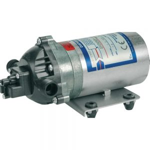 Vandpumpe Shurflo Standard 8000-443-136