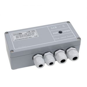 Shurflo LCB-G75 Linear current booster