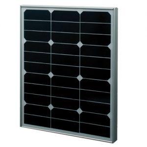 Solcelle Phaesun Sun Peak SPR 30, 30W/12V