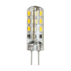 LED Stifter 2 stk. G4