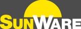 SunWare GmbH