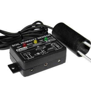 Jord-fugtighed sensor 12V/DC M172