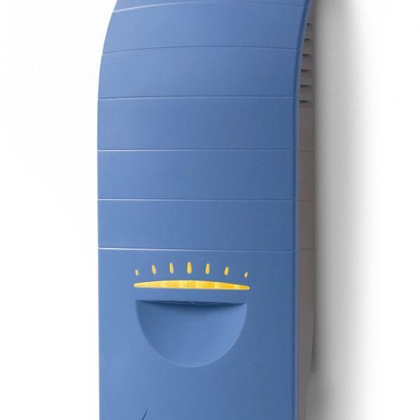 SOLAR Inverter Soladin 600