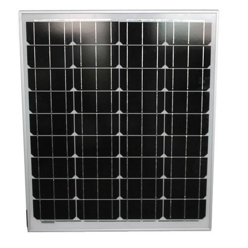Solar Module Phaesun Sun Plus 80