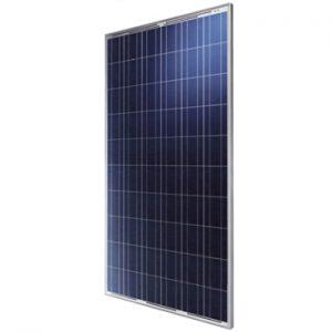 Solceller BLD 250 - 60 P