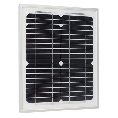 Solar Module Phaesun Sun Plus 10 S