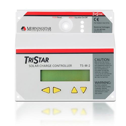 Tristar Digital Meter Morningstar TS-M-2