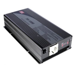 Sinus Inverter Mean Well TN-1500 Watt