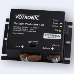 Battery_Protector 100A