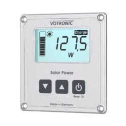 Votronic LCD-display1247