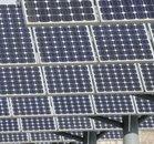 Nettilsluttede solcelleanlæg til almindelig hus eller sommerhus