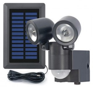 Lygter, belysnings sæt, oplader & radio