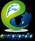 logo Energypedia