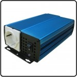 mistral_ps_150w
