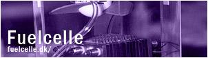 Udstyr til brint systemer, undervisnings kit