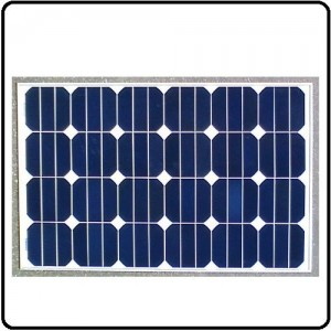 sunpowerspr50_1