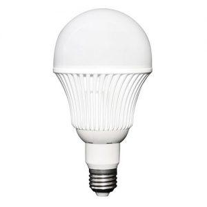 Led og belysning til 12V, 24V og 230V