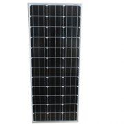 100Wp/12V solcelle Phaesun Sun Plus 100
