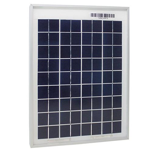 Phaesun Sun Plus 10W12V