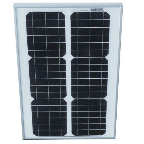 Solar Module Phaesun Sun Plus 30