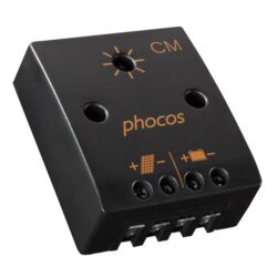 Laderegulator Phocos CM10 10 Amp