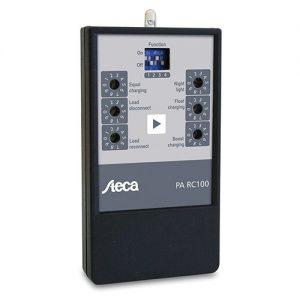 Remote Control Steca PA RC100