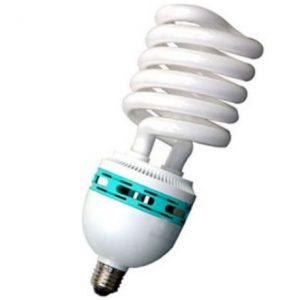 Halogen, -stifter og energisparepærer til 12V DC