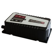Battery Charger 4 Load Multi P10