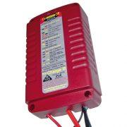 Batteri til batteri oplader BBW1220 (12V til 12V/ 25A)