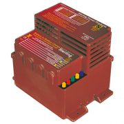 Battery To Battery Charger BBW1260