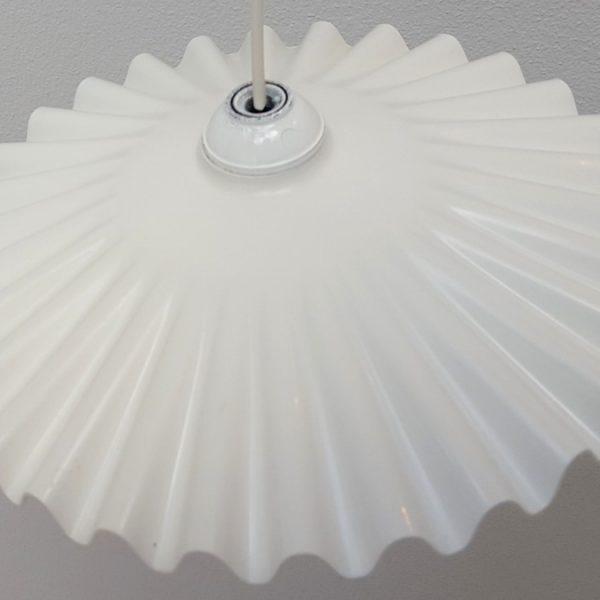 Lampe Elios med 12V LED pære