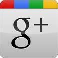 Google PLUS- se de nyeste varer i billeder