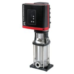 Grundfos overflade pumpe CRIF 15-01