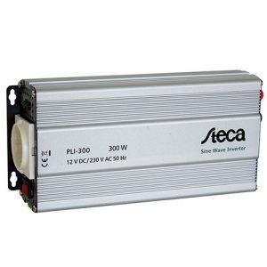 SINUS Inverter Steca PLI 300, 300Watt/12V