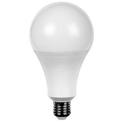 LED Pære 230V, E27, neutral hvid, 20-25W