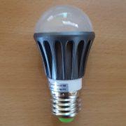 LED Pære Lux Me CW 150_12, 270_12