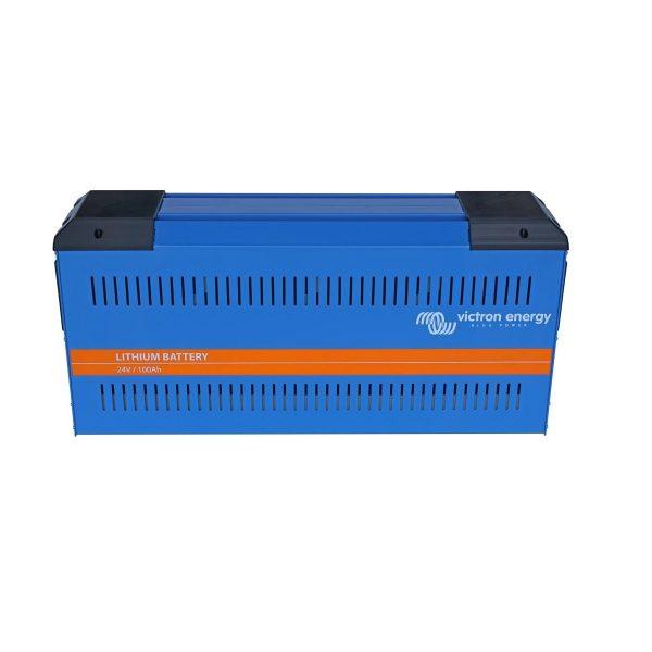 Lithium-Ion-Batterie-24-Volt-100-Ah